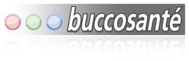 Buccosante