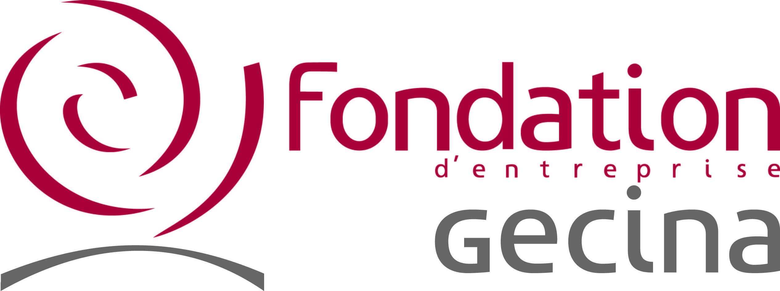 FondationGecina