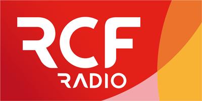 rcf-radio