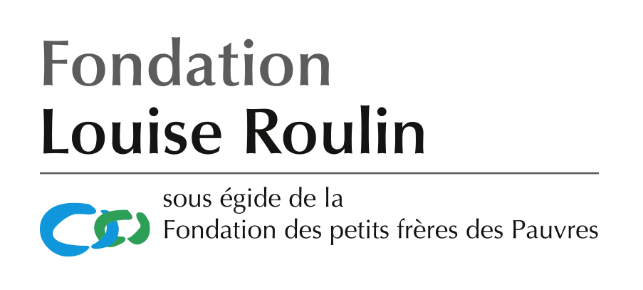 LogoFondationROULIN